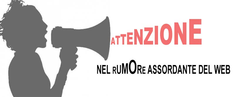 servizi-web-marketing-roma