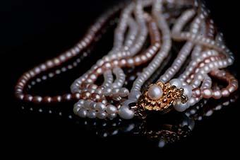 marketing-per-gioielli-beni-di-lusso