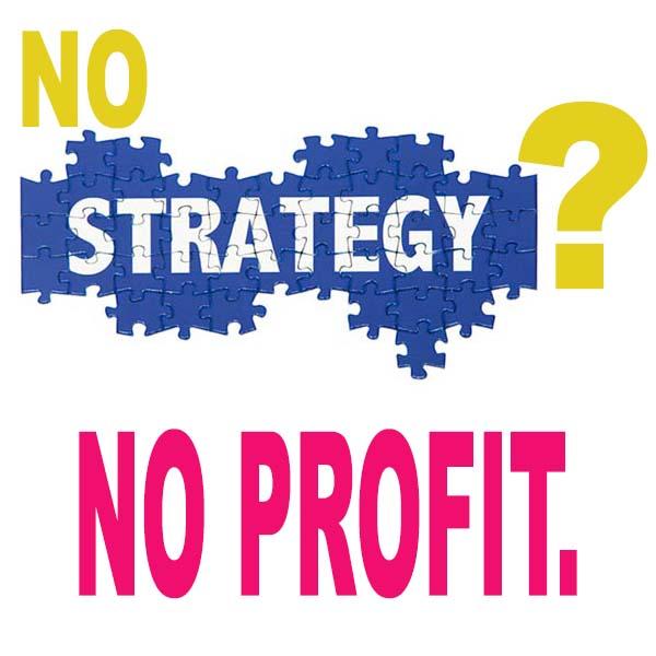 no-strategy-branding