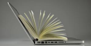 digital-storytelling-aziendale