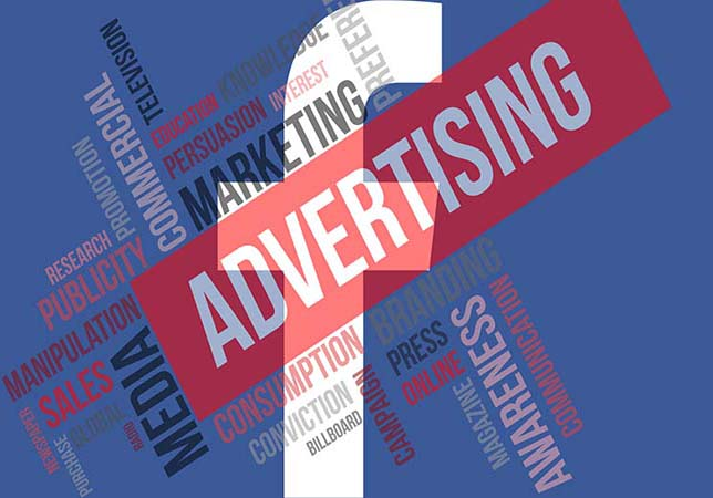 facebook-advertising-roma