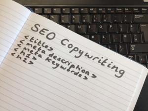 servizi-seo-copywriting-roma