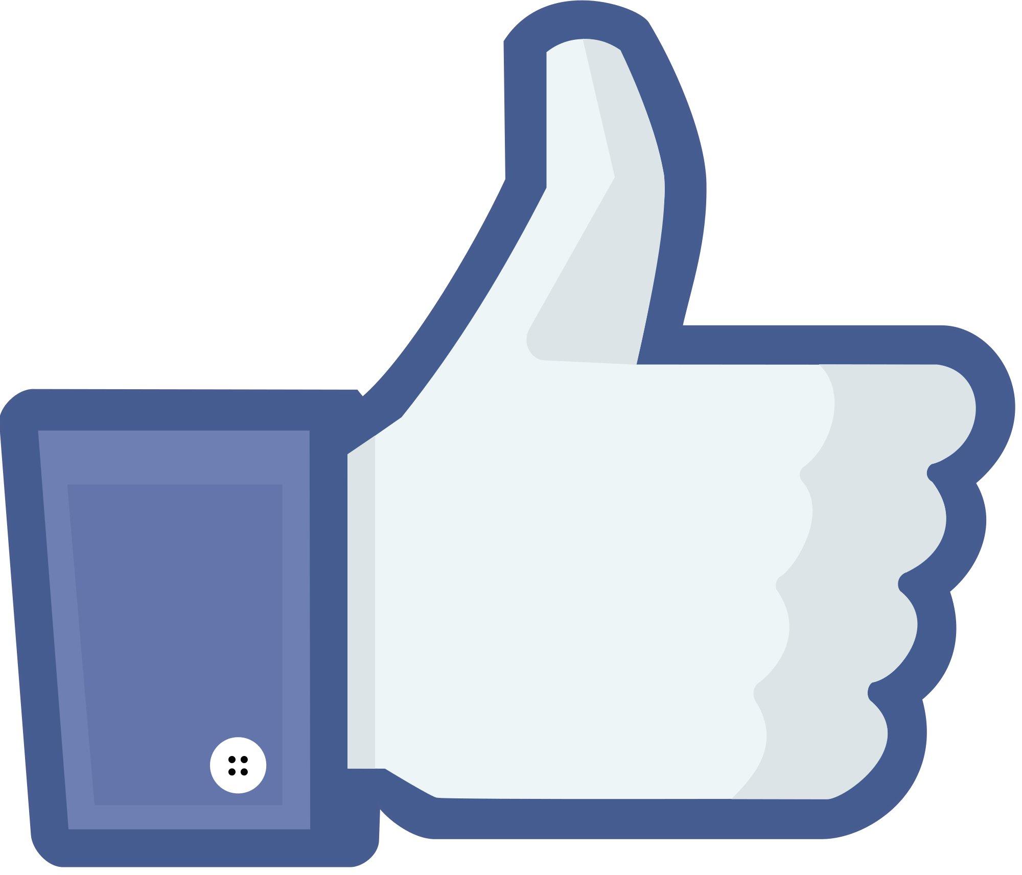 social_like